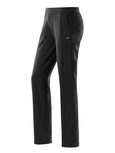 Joy Sportswear Trainingshose »Sina«