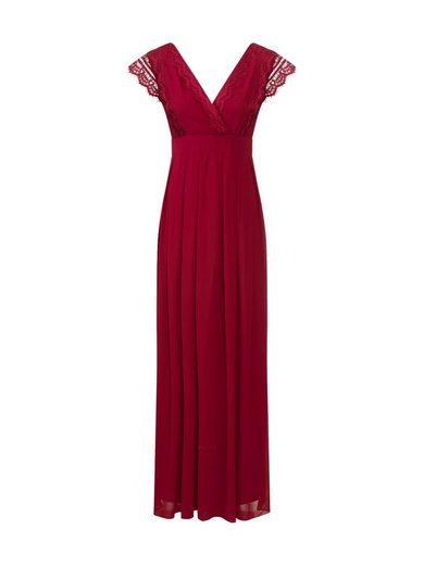 TFNC Abendkleid »WHIMSY«