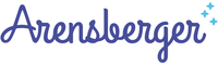 Arensberger
