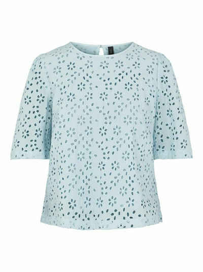 Y.A.S T-Shirt »KORISCH« (1-tlg)