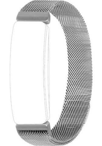 topp Accessoires Wechselarmband »Armband Fitbit Inspire...