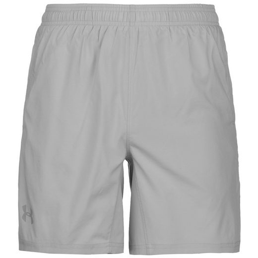 Under Armour® Trainingsshorts »Speed Stride Woven«