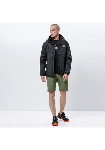 The North Face Striukė nuo lietaus »Resolve 2« PFC-fr...