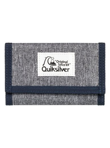 Quiksilver Brieftasche »The Everydaily«