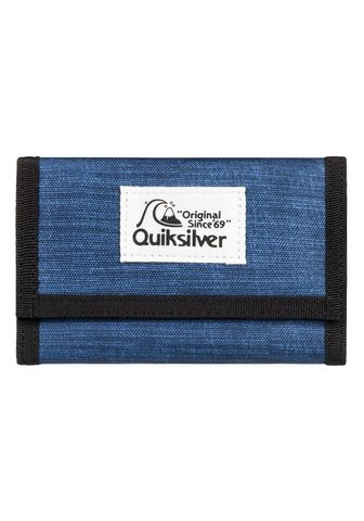 QUIKSILVER Чехол »The Everydaily«