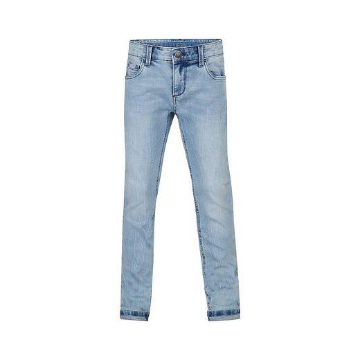 WE Fashion Jeans Chase Dragon für Jungen