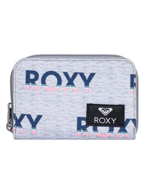 Roxy Brieftasche »Dear Heart« | Accessoires > Portemonnaies > Brieftaschen | Roxy