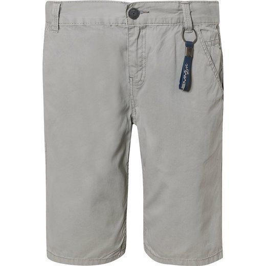 Lemmi Bermudas Boys BIG - Shorts -