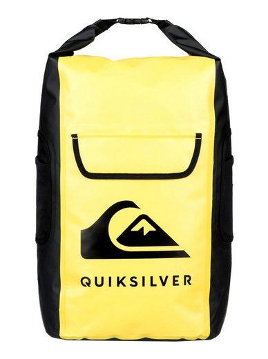 Quiksilver Drybag »Sea Stash 35L«
