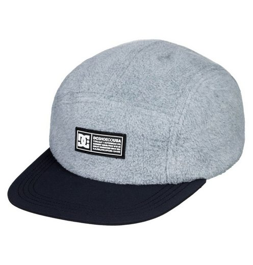 DC Shoes Snapback Cap »Boreal«