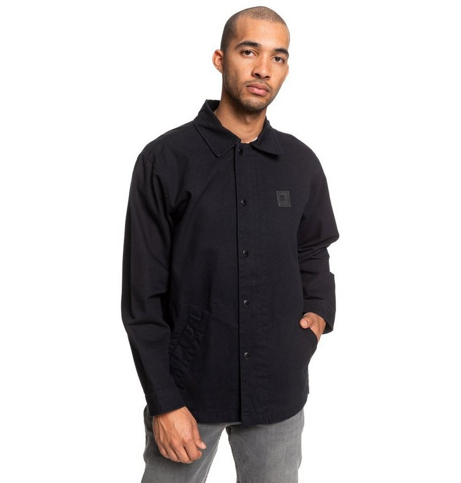 dc shoes -  Windbreaker »Alton«