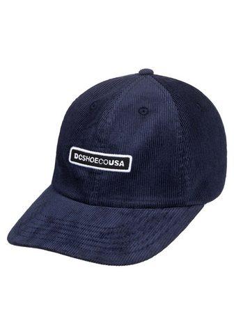 Snapback шапка »Cringer«