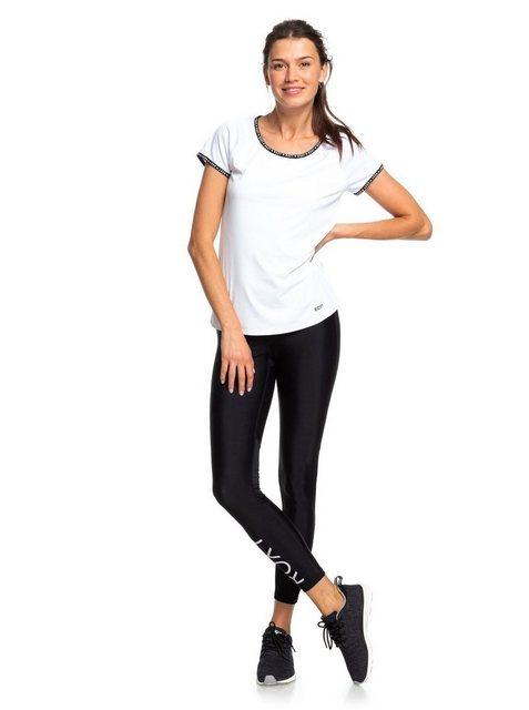 Roxy Sporthose »Brave For You« | Sportbekleidung > Sporthosen > Sonstige Sporthosen | Roxy