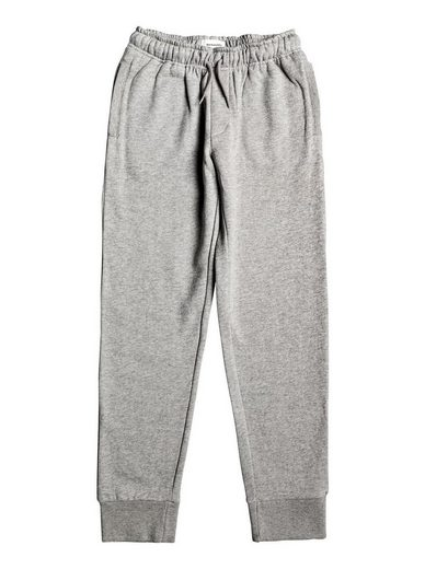 Quiksilver Jogger Pants »Tassie Gully«