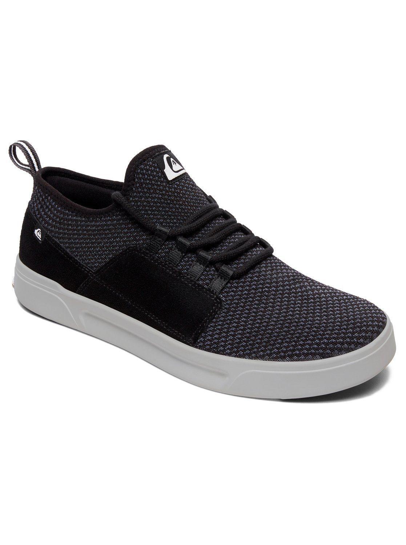 KaufenOtto Stretch Knit« Quiksilver »winter Sneaker zUjSMVLqpG