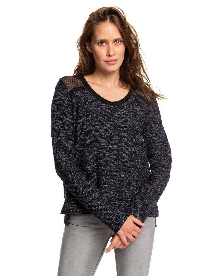 roxy -  Sweatshirt »Sundown Vibe«