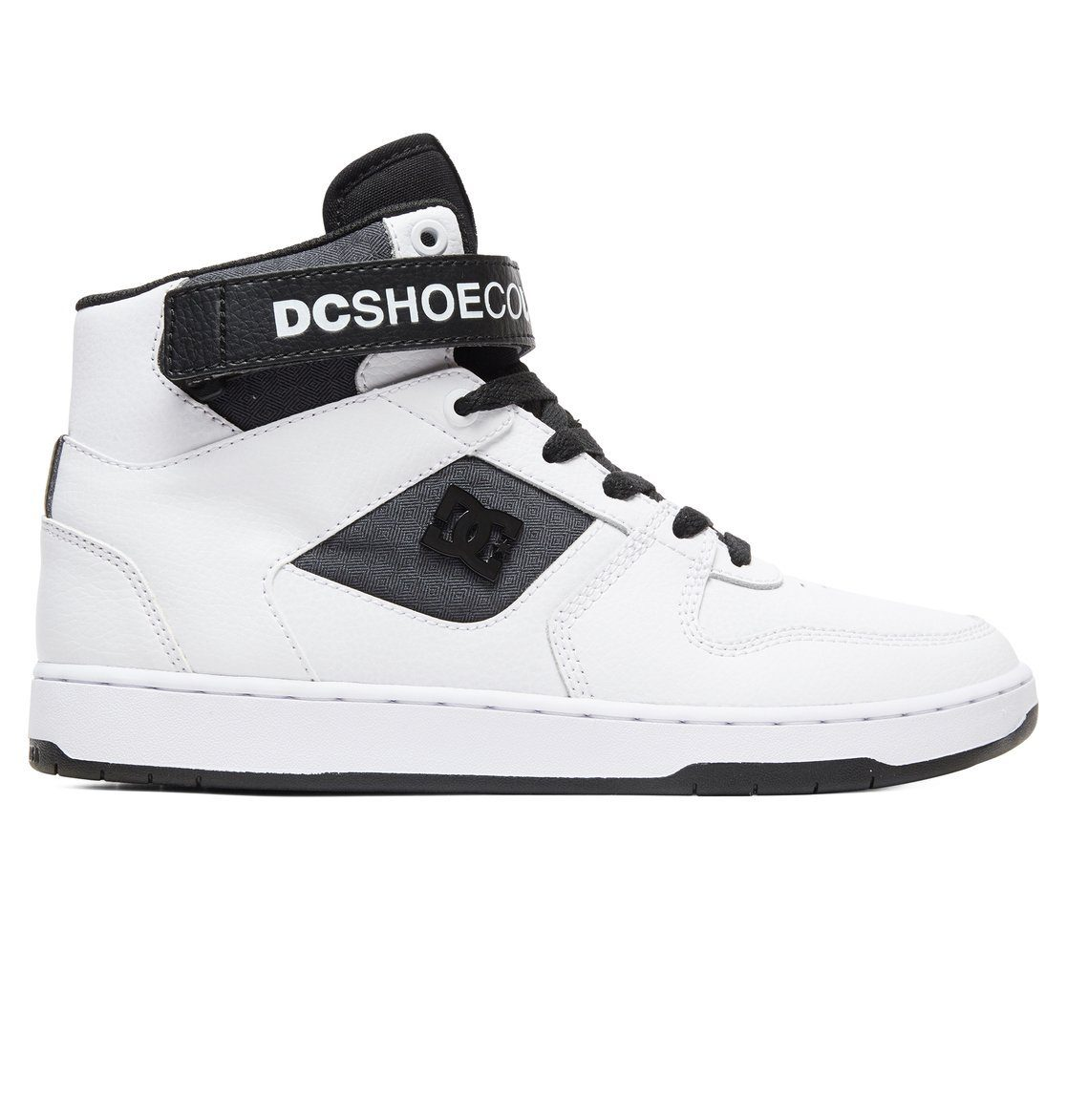 Sneaker KaufenOtto Shoes Dc Se« »pensford Online 0OwvmyN8nP
