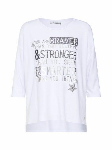 Monari 3/4-Arm-Shirt