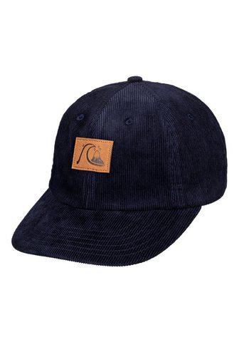 Trucker шапка »Washerman«