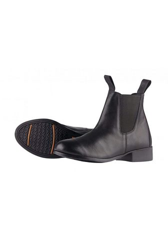 DUBLIN Reitstiefel »Kinder Elevation Le...