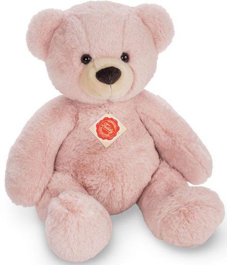 Teddy Hermann® Kuscheltier »Herzekind, Teddy, dusty rose, 40 cm«