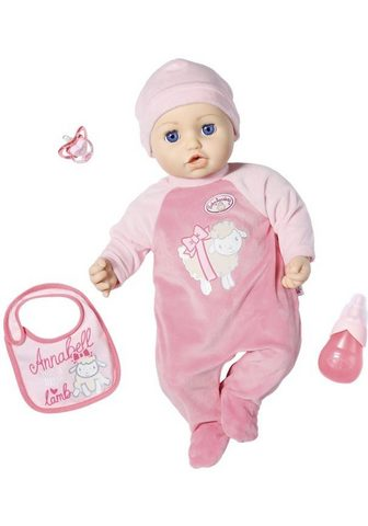 """® Babypuppe """"Baby Annabell&re..."""