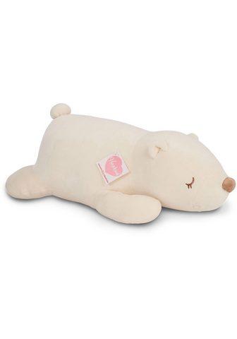 """® мягкая игрушка """"Eisbär..."""