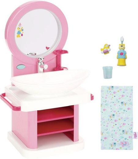 Baby Born Puppenwaschtisch »Bath Waschtisch«