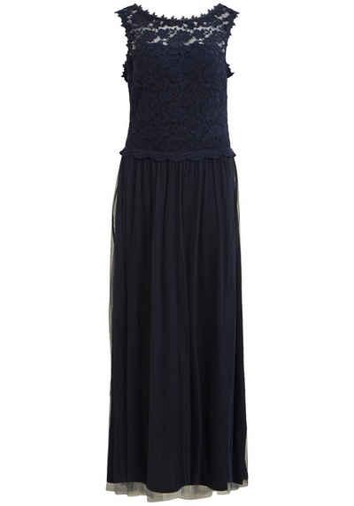 official photos cdabc a1cb2 Lange Abendkleider online kaufen » Bodenlange Abendkleider ...