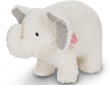 Teddy Hermann® Kuscheltier »Elefant Connor, 40 cm«