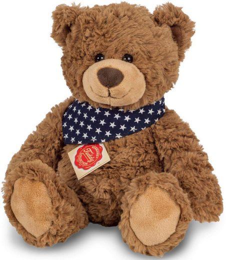 Teddy Hermann® Kuscheltier »Herzekind, Teddy braun, 38 cm«