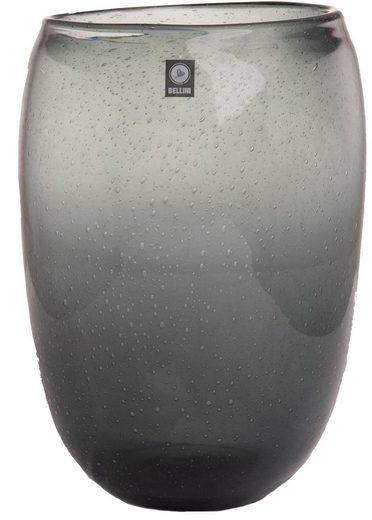 BELLINI Tischvase »Polar« (1 Stück), Windlicht, Höhe ca. 30 cm