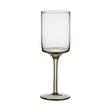 BUTLERS SAVOR »4x Weinglas 400 ml«