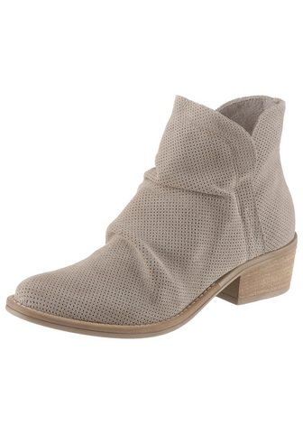 Ботинки ковбойские »Glamo«...