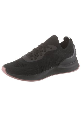 TAMARIS Slip-On Sportbačiai »Fashletics«