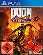 Doom Eternal PlayStation 4, Bild 1