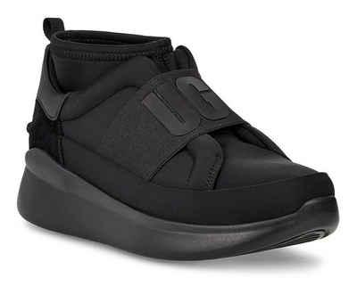 UGG Sneaker online kaufen | OTTO