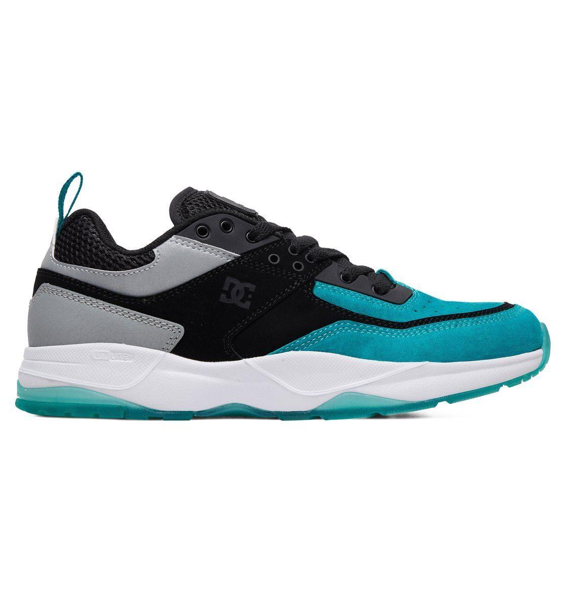 KaufenOtto tribeka Se« »e Shoes Dc Online Sneaker 0OnwkP8