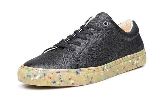 SHOEPASSION »No. 70 MS« Sneaker Von Hand gefertigt, 100 % Made in the EU
