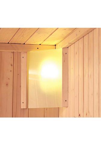 Лампа для сауны »Premium« ...