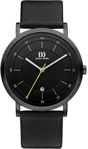 Danish Design Quarzuhr »3314528«