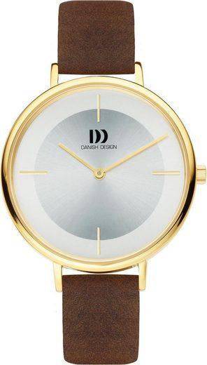Danish Design Quarzuhr »IV15Q1185«