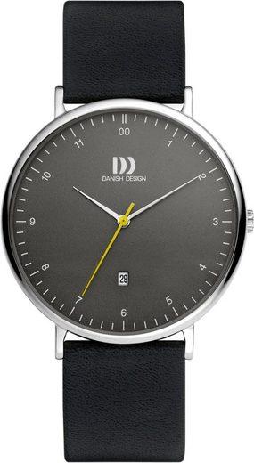 Danish Design Quarzuhr »3314536«
