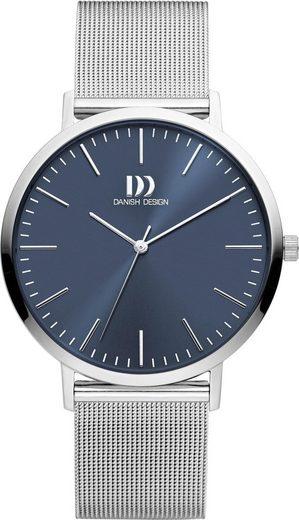 Danish Design Quarzuhr »3314551«