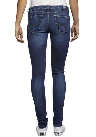 jeans destroid tommy hilfiger