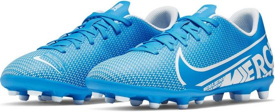Nike »Jr Mercurial Vapor 13 Club MG« Fußballschuh