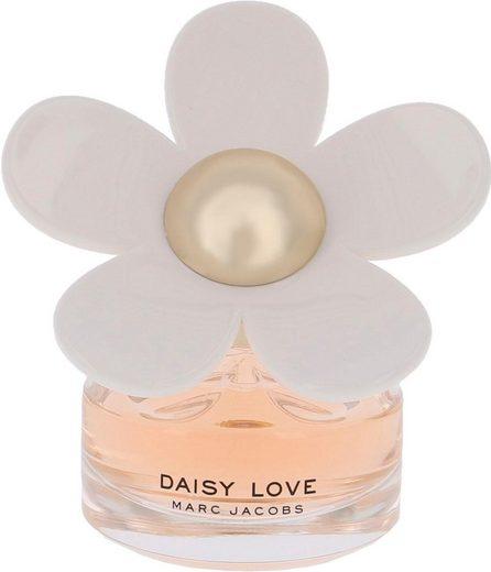 MARC JACOBS Eau de Toilette »Daisy Love«