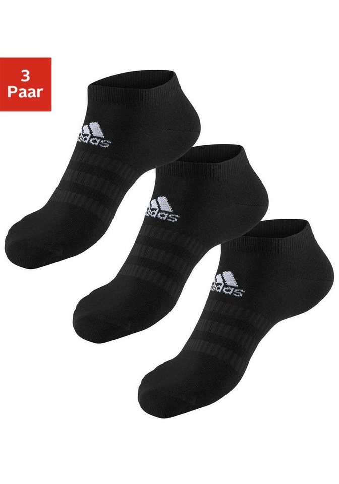 adidas performance -  Sneakersocken