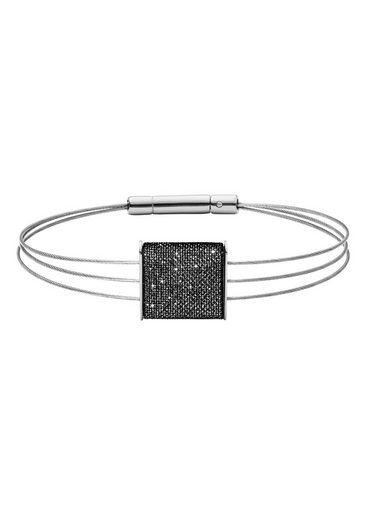Skagen Armband »MERETE, SKJ1219998«