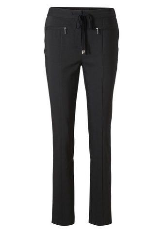 HEINE TIMELESS kelnės im Joggpant-Style